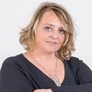 Nathalie Metz