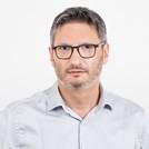Thierry Granjon