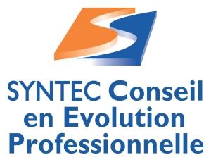 Syntec Conseil en Evolution Professionnelle