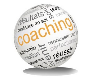 Coaching individuel