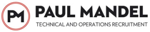 Paul Mandel Technical and Operations Recruitment