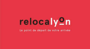 Relocalyon