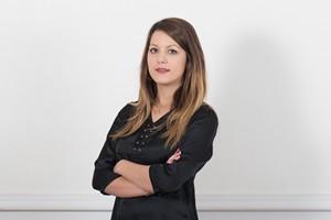 Zahra Khaladi