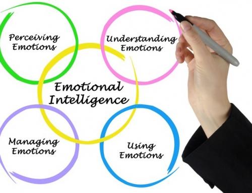 La place des émotions dans les organisations
