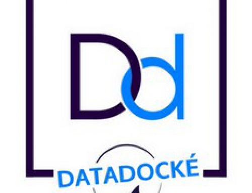"""Statut """"référençable"""" dans Datadock"""