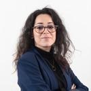 Océane Pinto