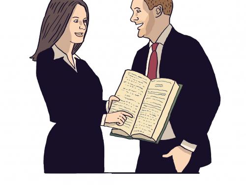 Cultiver la qualité relationnelle, un enjeu clé pour les entreprises aujourd'hui